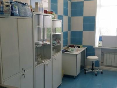 Наркологическая клиника Альфа мед