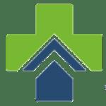 Наркологический центр «Руснарколог»